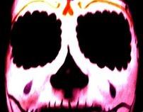 Hats and skulls - Art is Hard Vol4