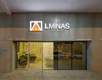 Lminas real state