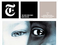 The New York Times Book Review_Cover