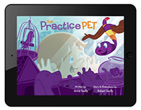 The Practice Pet