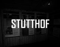 STUTTHOF -  CONCENTRATION CAMP