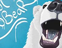 Not Sobear