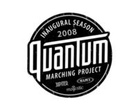 Quantum Brand Promotion