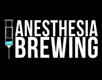 Anesthesia Brewing
