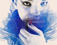 Susanne & Margot