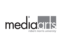 Media Arts Branding Campaign
