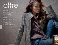 OLTRE Miroglio Fashion Group