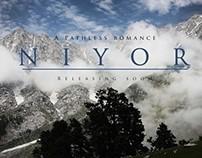 Niyor - A Pathless Romance