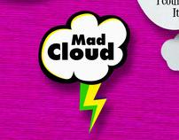 Nokia - Mad Cloud