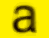 Average Typeface