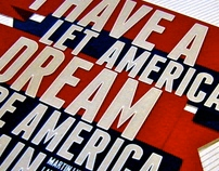 Let America Dream