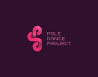 Pole Dance Project ID