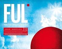 Ful° - Firenze Urnan Lifestyle - n°5