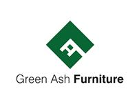 Green Ash Furniture