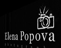 Elena Popova