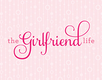 The Girlfriend Life