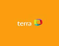 Design   Templates Terra DOOH