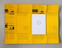 Shenkar 2009 Catalog