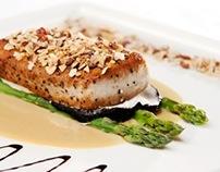 Giraldillo Restaurant