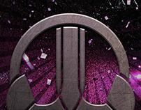 Logo Design for DJ Jason Jass