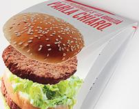 McDonald's Quality
