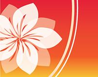2012 Better Living Hawaiian Classic