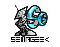 Semageek's avatar