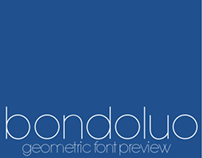 Bondoluo - Purchase