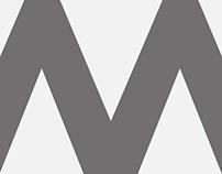 Diamante wear logotypes