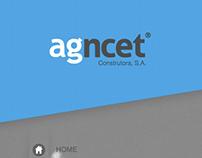 Website agncet