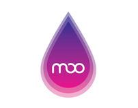 Moo designer for stationery!