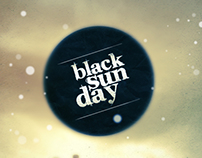 Layout: BlackSunDays