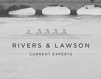 Rivers & Lawson