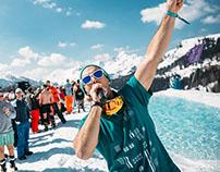 The Ski Week 2015
