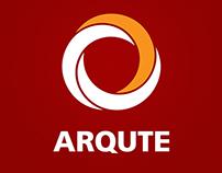 Design for ARQUTE LLC