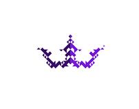 logo design collection   2012-2014