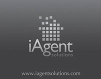 iAgent Solutions
