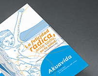 Brochure Akuavida