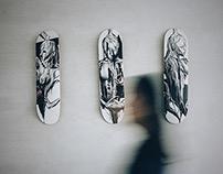 Instagram @yanandjun