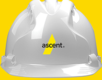ASCENT CONSTRUCTION COMPANY