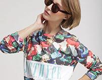 HYPE. Womenswear AW14