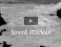 Sword Maclean / short film