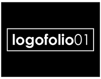 Logofolio//