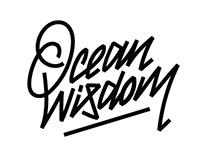 Ocean Wisdom