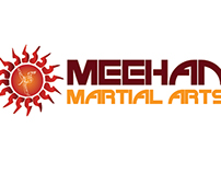 Meehan Martial Arts