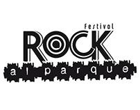 Propuesta Festival R.A.P 2014