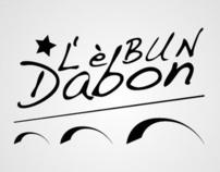 www.lebundabon.com
