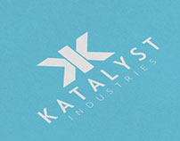 Katalyst Industries