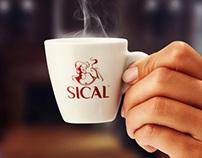 Sical Origens   StudioNuts