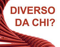 Criba - Comunicazione inclusiva